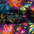 Patternbank Premium Exclusive Designs: Now Open to All Members