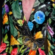 Gucci Print & Pattern Spotlight – Fall 2017