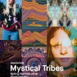 Mystical Tribes Spring/Summer 2018 Seasonal Print Story – Shop Now