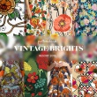 Resort 2018 Print and Pattern Catwalk Trends