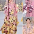 London Graduate Fashion Week 2017 – Print & Pattern Highlights