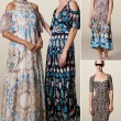 Resort 2018 – Print and Pattern Highlights