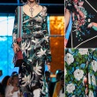 Diane-von-Furstenberg – Spring/Summer 2018 – RTW – New York Fashion Week – Print & Pattern Highlight