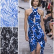 Michael Kors Collection – Spring/Summer 2018 – RTW – New York Fashion Week – Print & Pattern Highlight