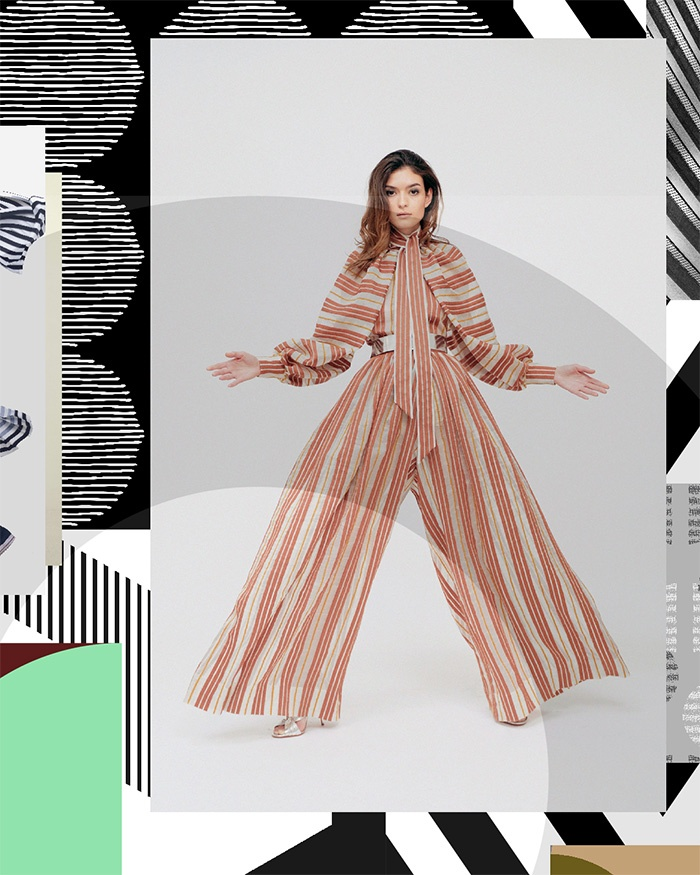Design Print Trends: The World's Leading Online Textile